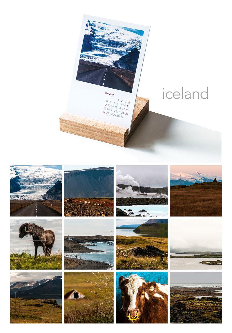 Icelandfinal50
